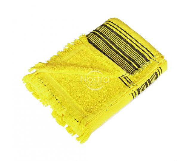 Beach towel HAMAM-380