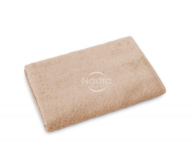 Towels 380 g/m2
