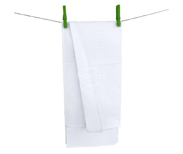 Кухонное полотенце WAFEL-260
