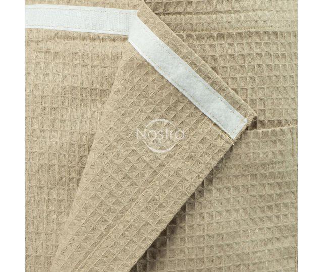 Men spa towel wrap