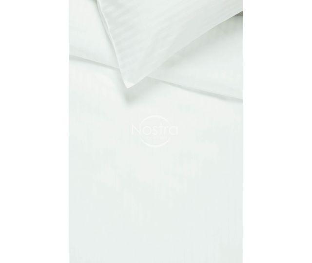 Satīna gultas veļa ALIETTE 00-0000-1CM MONACO