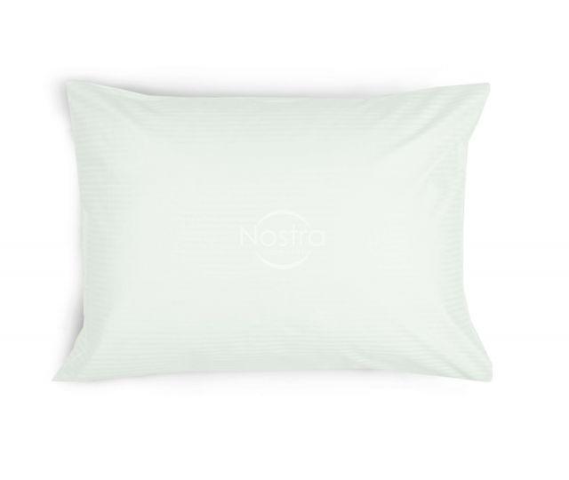Satīna gultas veļa ALIETTE 00-0000-1CM MONACO 205x215, 50x70 cm