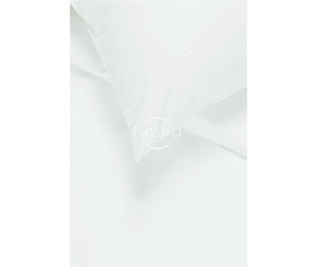 Satīna gultas veļa ALIETTE 00-0000-0,4CM MONACO 200x220, 50x70 cm