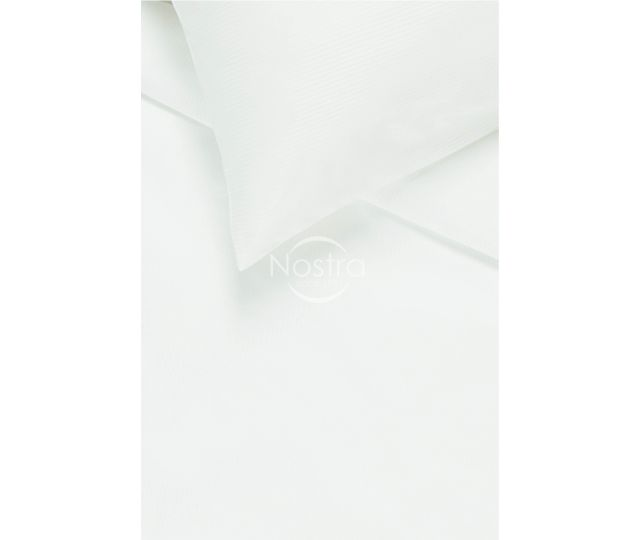 Satīna gultas veļa ALIETTE 00-0000-0,2CM MONACO