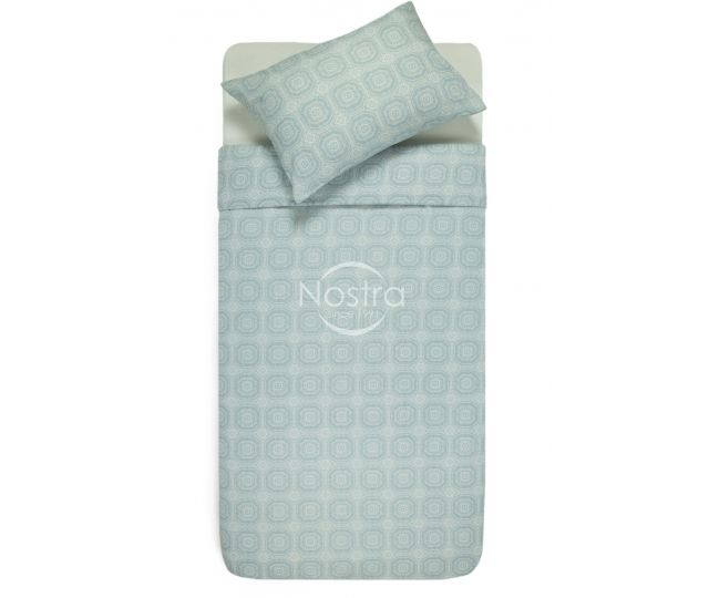 Flaneļa gultas veļa BONNIE