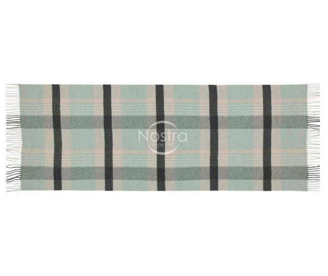 Šalle MAROCCO 80-4043-GREY PINK