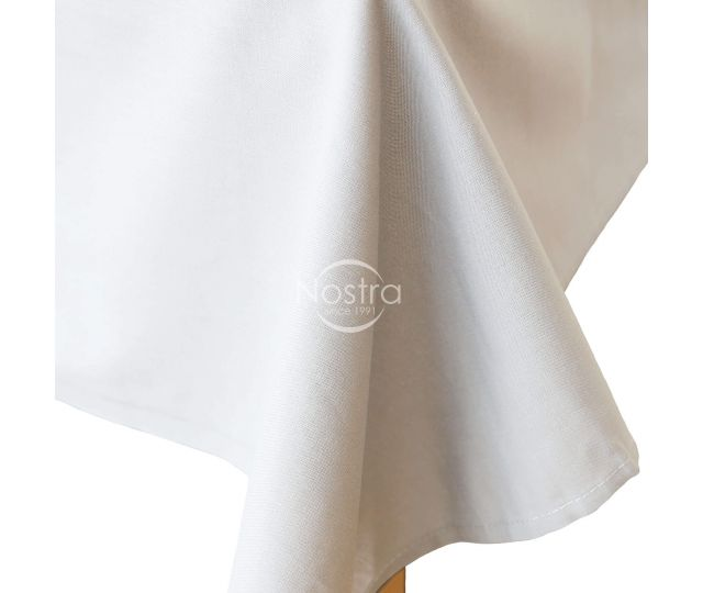 White sheet T-200