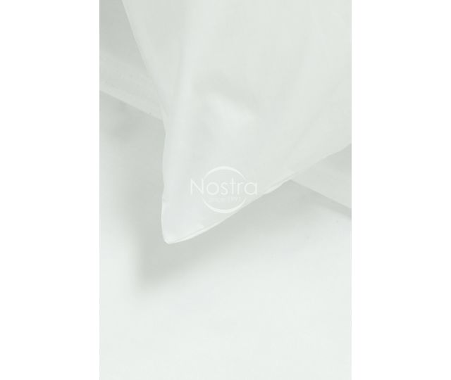 Segas pārvalks T-180-BED 00-0000-OPT.WHITE