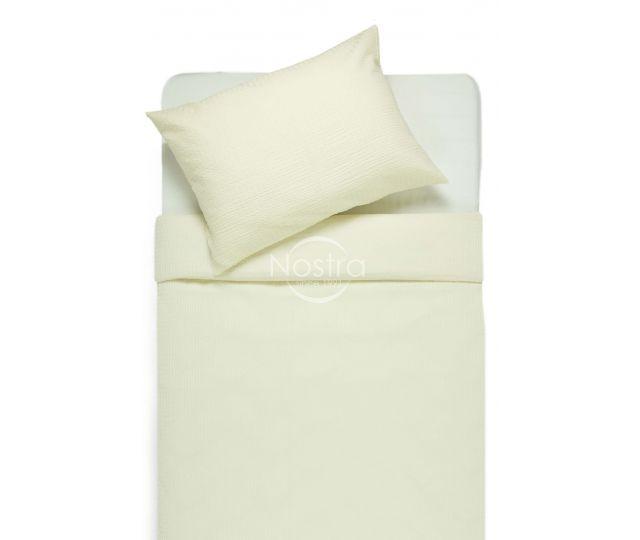 Burzīta gultas veļa ELA 00-0008-PAPYRUS