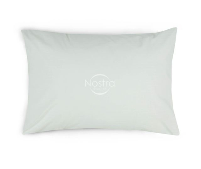 Pillow cases 406-BED