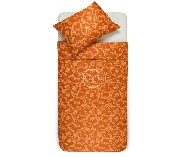 Premium maco sateen bedding set CHARLI