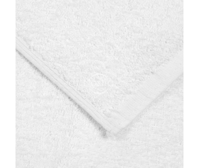 Dvielis 450H LUX 450H-OPT.WHITE