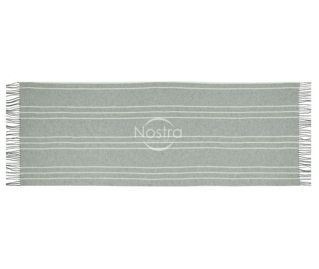 Šalle MAROCCO 80-3079-LIGHT GREY 70x200 cm