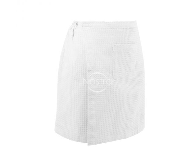 Pirts svārki 195-WHITE