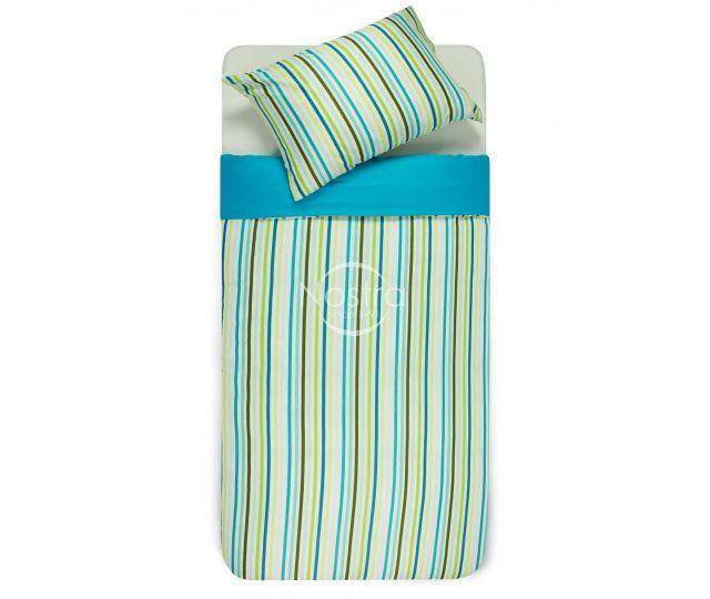 Sateen bedding set ADARA