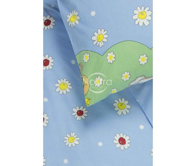 Детское постельное белье SUMMER SHEEP