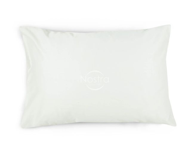 Spilvendrāna 262-BED 00-0000-OPT.WHITE