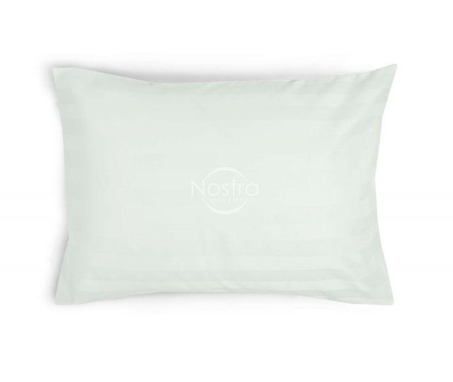 Spilvendrāna LISBON-BED