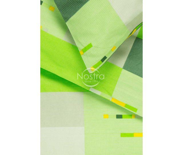 Cotton bedding set DOROTTA