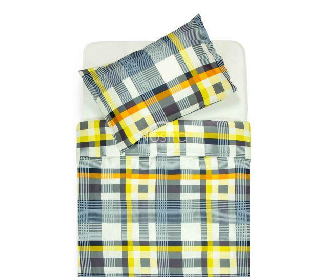Sateen bedding set ADIRA