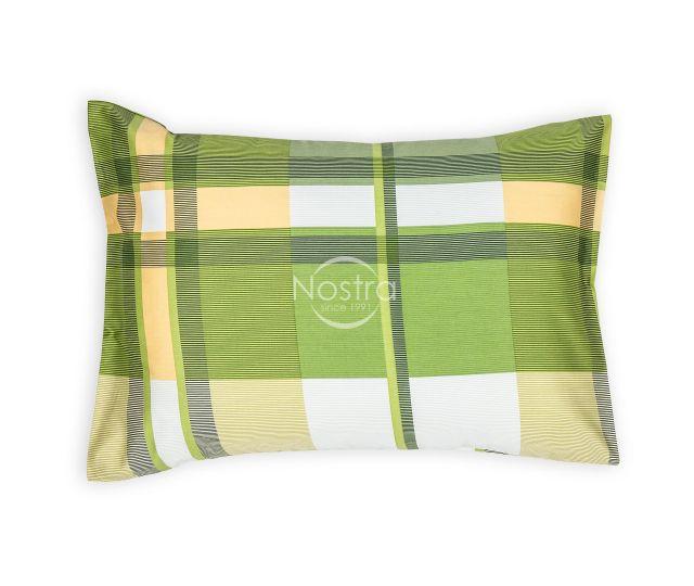 Sateen bedding set ACCALIA