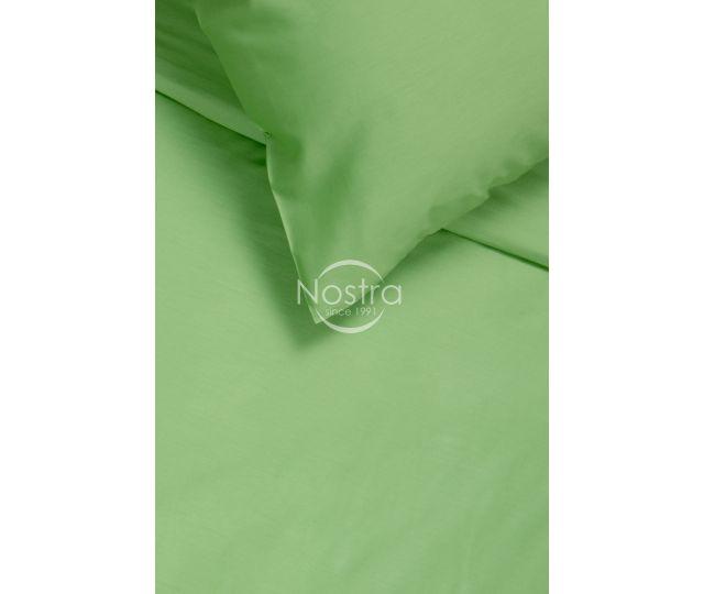 Satīna gultas veļa ADELA 00-0375-SAGE