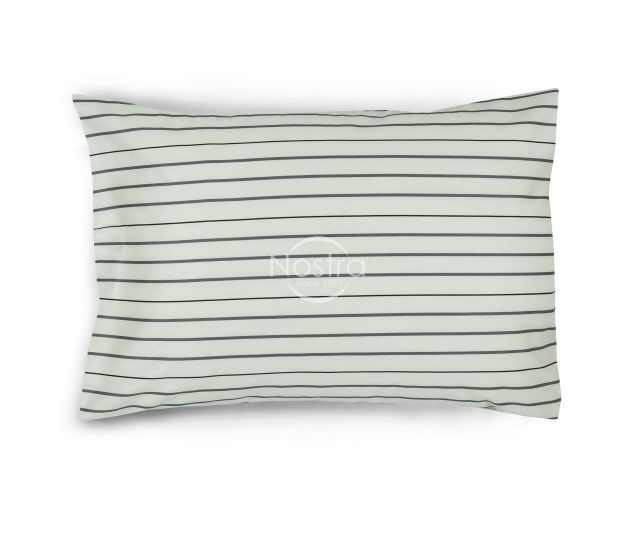 Satīna gultas veļa ARLENE 30-0468-EXC.GREY