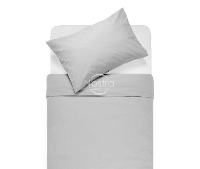 Kokvilnas gultas veļa DOTTY