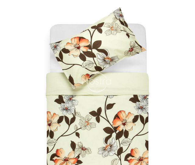 Cotton bedding set DALORES