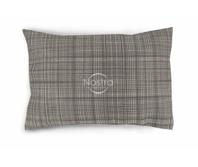Sateen bedding set APPLE
