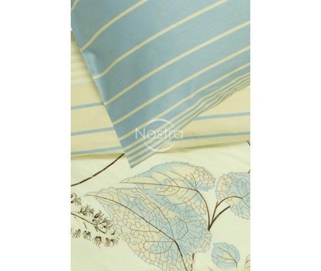 Постельное бельё из сатина AGOTI