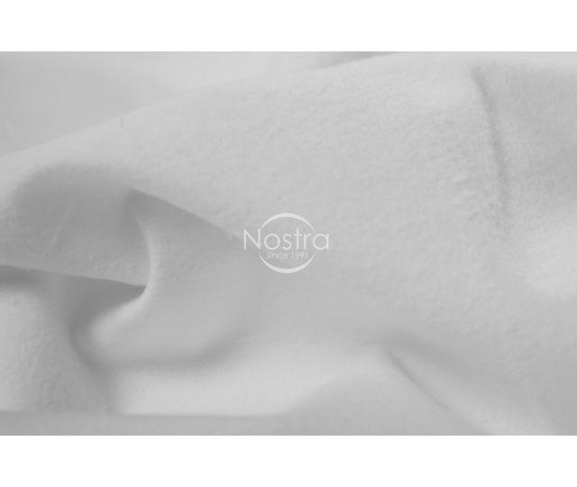 Waterproof sheets FLANNEL