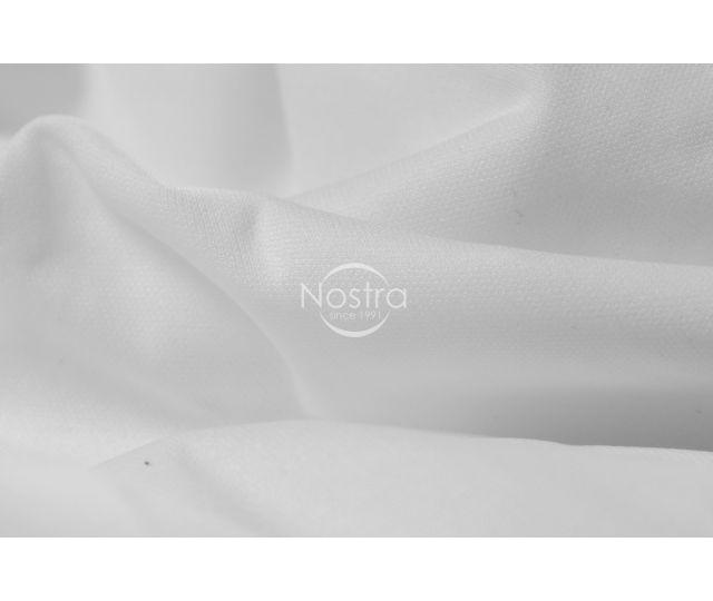 Ūdensnecaurlaidīgas palagi MICRO JERSEY 00-0000-OPT.WHITE