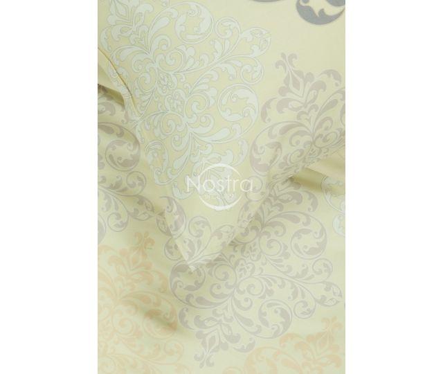 Постельное бельё из сатина ABRIL