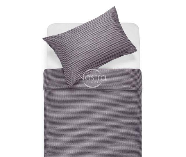 Satīna gultas veļa AGATHA