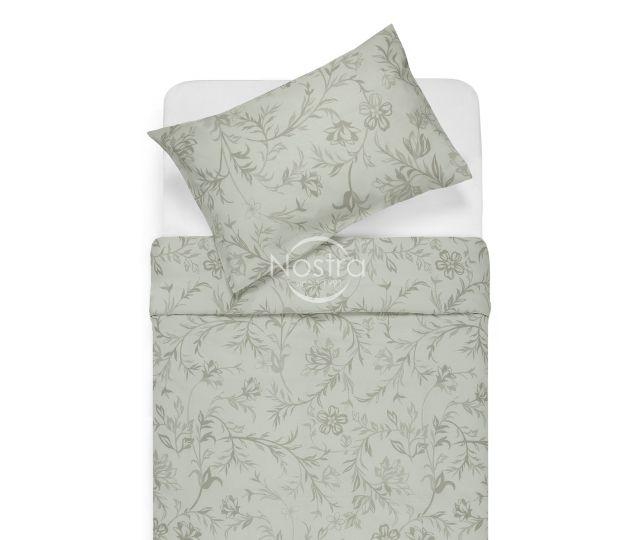 Dažādšķiedru gultas veļa HIEDI