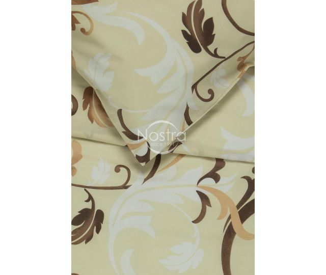 Polycotton bedding set HEBAH