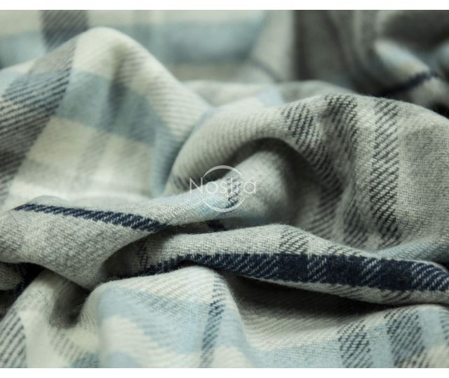 Šalle MAROCCO 80-4059-BLUE