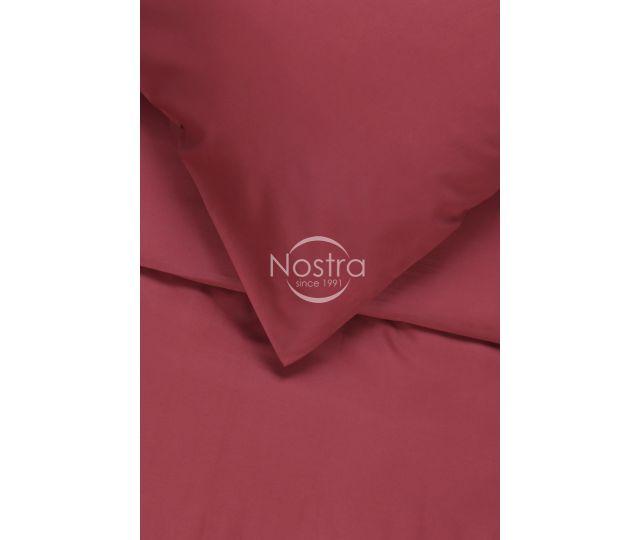 Sateen bedding set ADELA