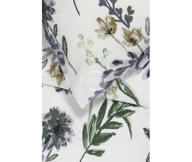 Постельное белье из Mako Сатина CELINE