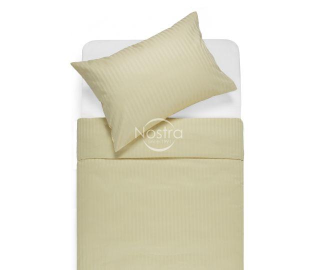 Satīna gultas veļa ADELINDA 00-0060-1 BEIGE MON