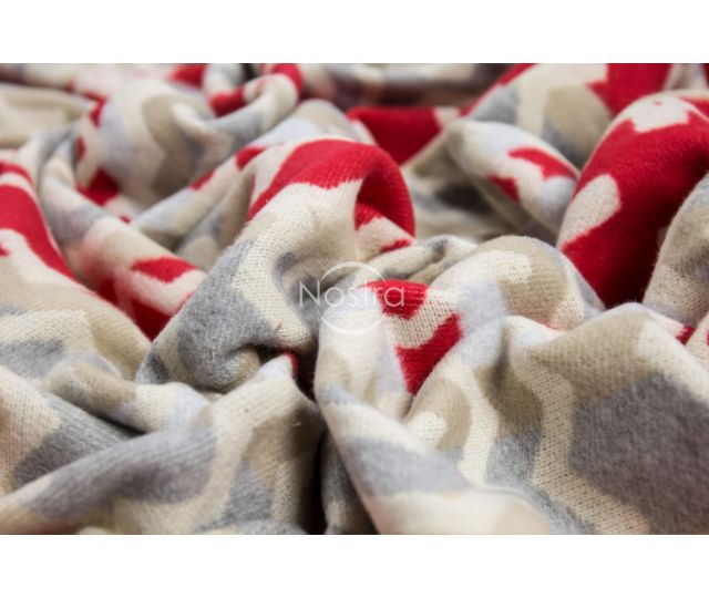 Cotton plaid SUMMER