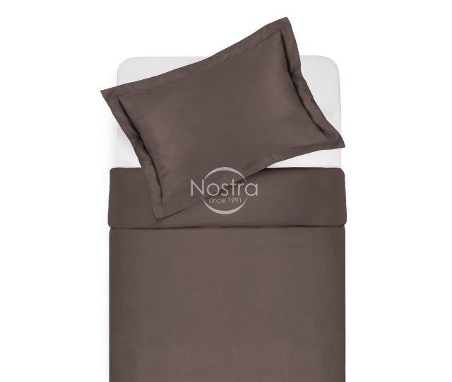 EXCLUSIVE gultas veļa TRINITY 00-0211-CACAO