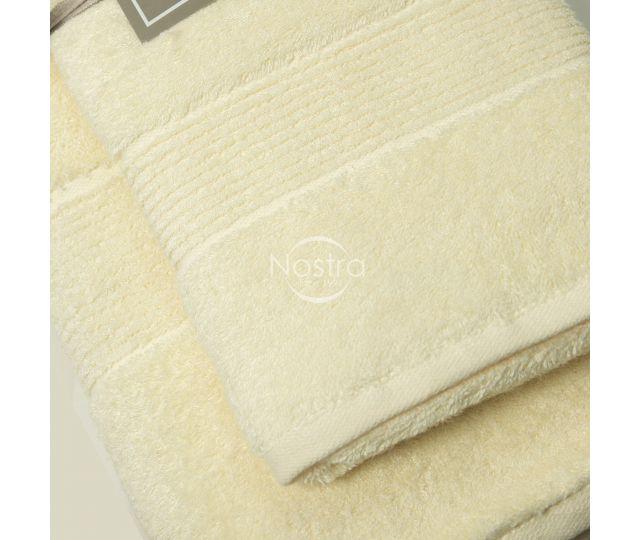 Bamboo towels set BAMBOO-600
