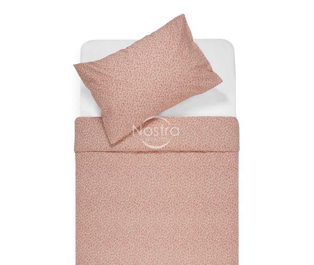 Katūna gultas veļa NOVA