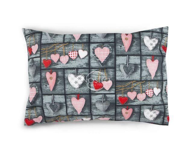 Cotton bedding set DELTA