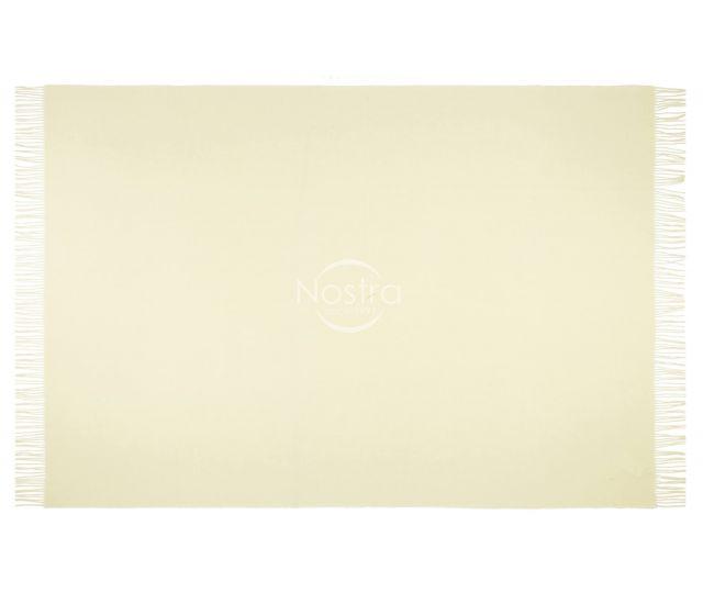 Pleds ANDORA 00-0001-WHITE