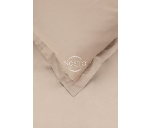 EXCLUSIVE gultas veļa TRINITY 00-0187-WHISPER PINK