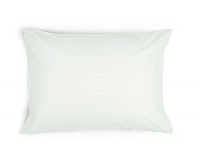 Spilvendrāna NIDA-BED