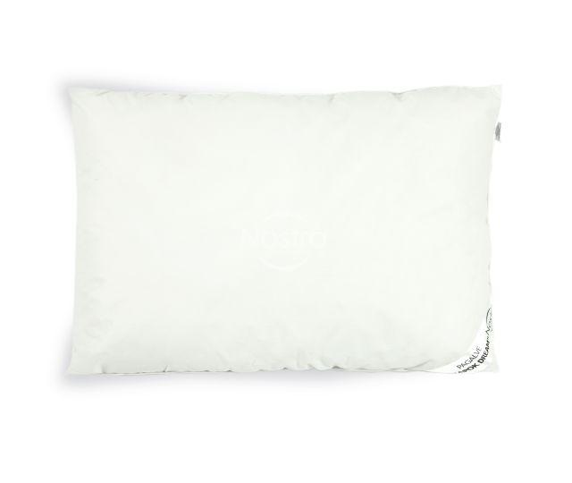 Pillow KAPOK DREAM
